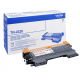 Toner original BROTHER TN-2220 Noir