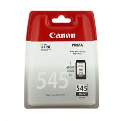 cartouche canon pixma ts3150 office toner. Black Bedroom Furniture Sets. Home Design Ideas