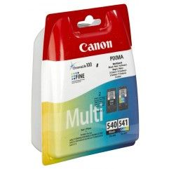 cartouche canon pixma mx535 office toner. Black Bedroom Furniture Sets. Home Design Ideas