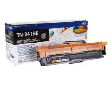 BROTHER TN-241BK, toner d'origine noir (TN241BK)