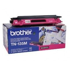 toner brother mfc 9450cdn office toner. Black Bedroom Furniture Sets. Home Design Ideas