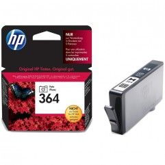 cartouche hp photosmart 5525 e all in one office toner. Black Bedroom Furniture Sets. Home Design Ideas