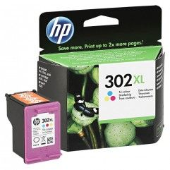 cartouche hp officejet 3830 e all in one office toner. Black Bedroom Furniture Sets. Home Design Ideas