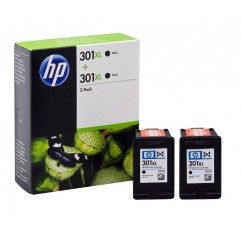 cartouche hp envy 4507 e all in one office toner. Black Bedroom Furniture Sets. Home Design Ideas