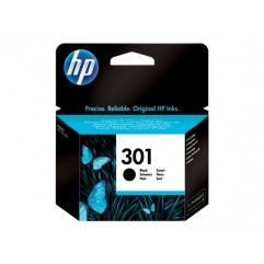 cartouche hp deskjet 2548 office toner. Black Bedroom Furniture Sets. Home Design Ideas