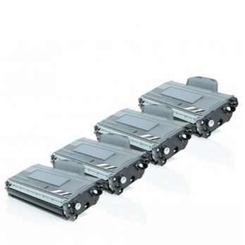Toner compatible BROTHER TN-2220 Noir