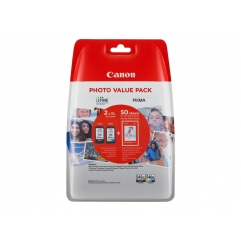 cartouche canon pixma mg2550 office toner. Black Bedroom Furniture Sets. Home Design Ideas