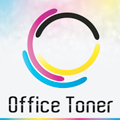 Office Toner